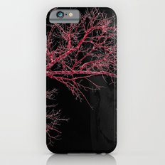 The Day After from THE RISING iPhone 6 Slim Case