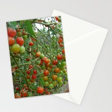 Hot 100 Stationery Cards