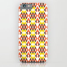Southwest Charm iPhone 6 Slim Case