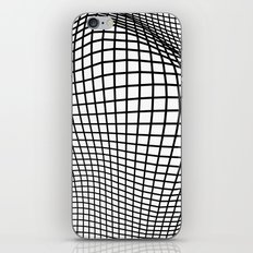 Breakthrough iPhone & iPod Skin