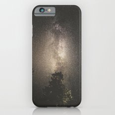 Milky Way XX iPhone 6s Slim Case