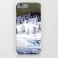 iPhone & iPod Case featuring Imagination by Deepti Munshaw