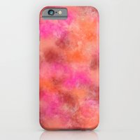 Faded Glory iPhone 6 Slim Case