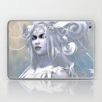 Opulence Laptop & iPad Skin