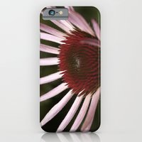 iPhone & iPod Case featuring Bloom by 8daysOfTreasures