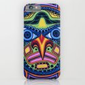 The Totem iPhone & iPod Case