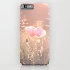 June Evening iPhone 6 Slim Case