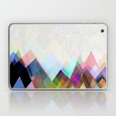 Graphic 104 Laptop & iPad Skin