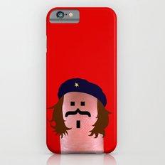 che iPhone 6s Slim Case