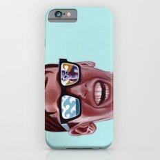 This Magic Moment iPhone 6 Slim Case