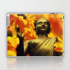 Philippinen - Buddha Laptop & iPad Skin