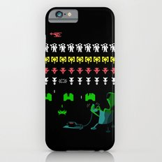 They have their version! Slim Case iPhone 6s