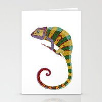 Papeleon Stationery Cards