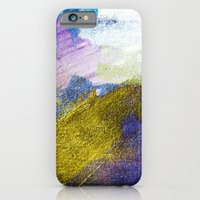 Thin Air iPhone 6 Slim Case