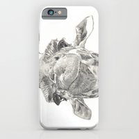 iPhone & iPod Case featuring Really. by bianca.ferrando