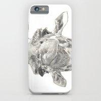 Really. iPhone 6 Slim Case