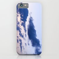 iPhone & iPod Case featuring NM Sunset 4 by Artist RX