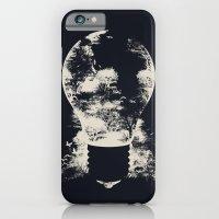 A Good Idea iPhone 6 Slim Case
