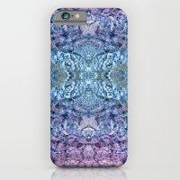 BODY OF WATER iPhone 6 Slim Case