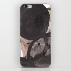 Endless 1 iPhone & iPod Skin