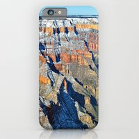 Lost in a Wonderful Moment iPhone 6 Slim Case
