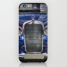 Mercedes 170 iPhone 6 Slim Case