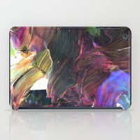 Table Top 1 iPad Case