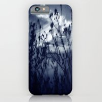 iPhone & iPod Case featuring Dawn by Anna Brunk