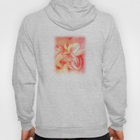 Bed of Roses Hoody