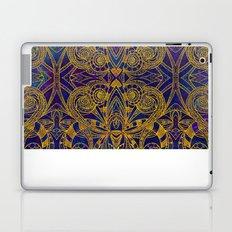 Indian Style G233 Laptop & iPad Skin