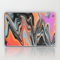 mndmlt Laptop & iPad Skin
