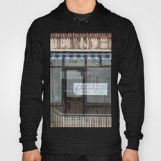 Dead Shop 08 Hoody