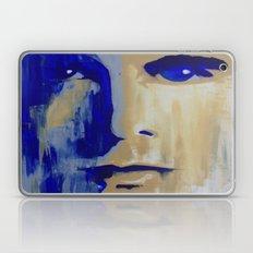 Chris Laptop & iPad Skin