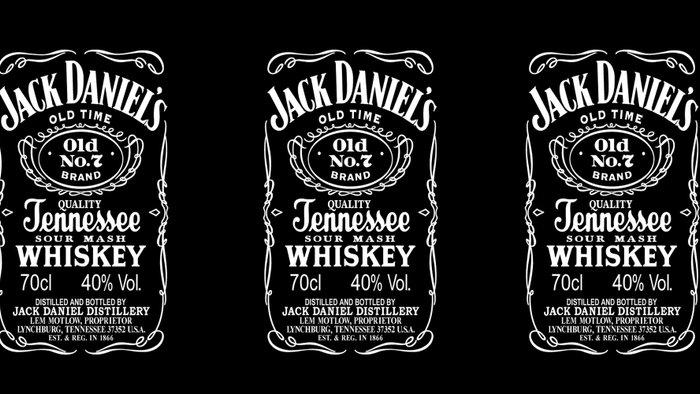 Jack Daniels Shower Curtain Jack Daniels Ipad Case By