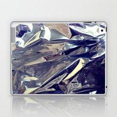 PLIURES Laptop & iPad Skin