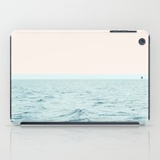 Sea Breeze #society6 #decor #style #tech iPad Case