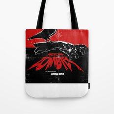 Arizona Zombies Tote Bag