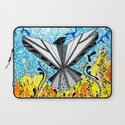 Freedom From Your Chaos 2 Laptop Sleeve