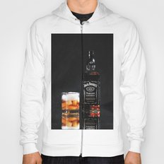 On Ice Hoody