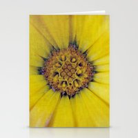 Find Out Where Joy Resid… Stationery Cards
