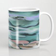Waves In Harmony Mug