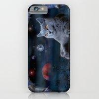 Little World iPhone 6 Slim Case