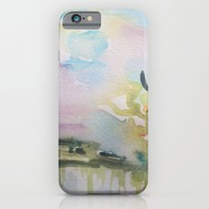Reflection iPhone 6 Slim Case