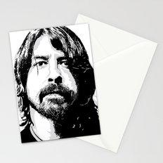 DAVE... Stationery Cards