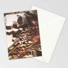 Si'ahl Stationery Cards