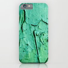 Urban Abstract 113 Slim Case iPhone 6s