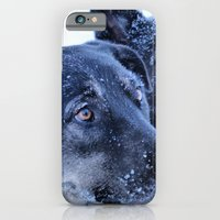 iPhone & iPod Case featuring 2 is better by Olivier P.