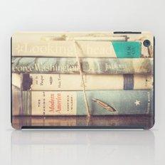 Class iPad Case