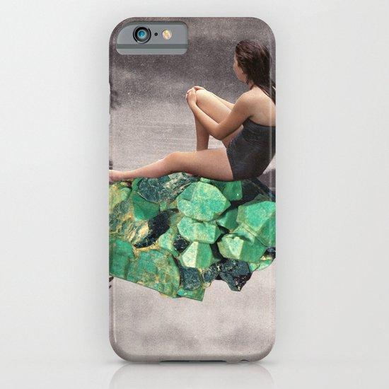 JADE iPhone & iPod Case