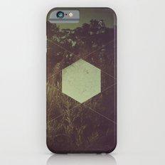Setting Sun iPhone 6 Slim Case